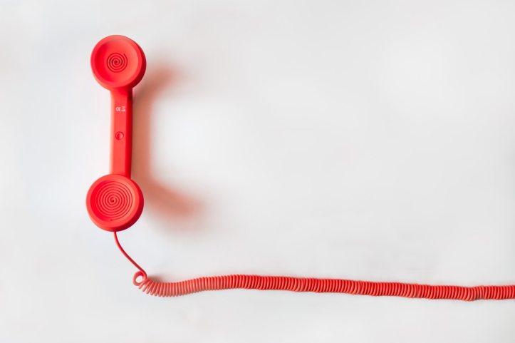290420 Phone (002)