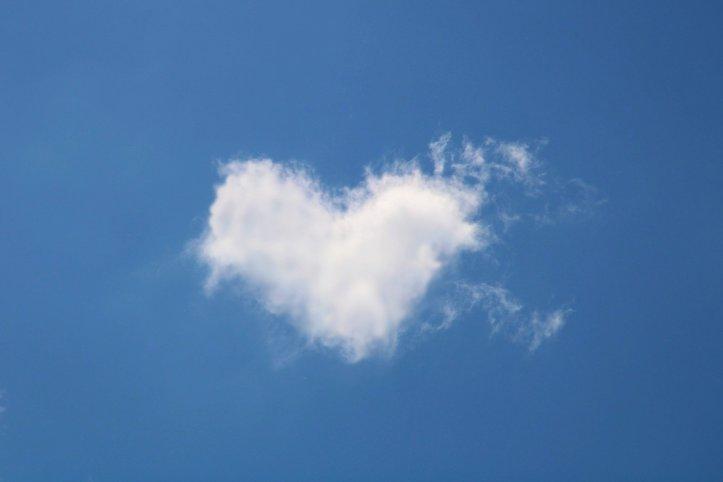 0105 Blue Sky