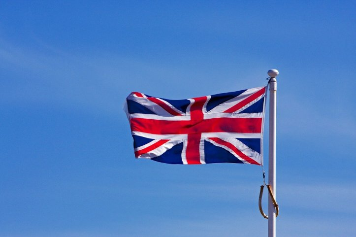 0805 Union Jack