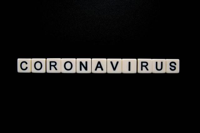 110520 Coronavirus