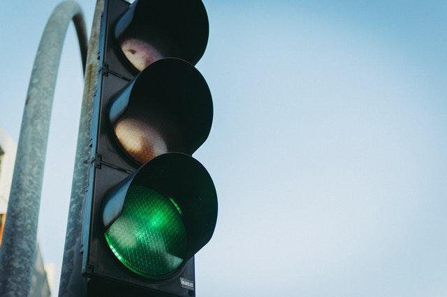 180520 Green light (002)
