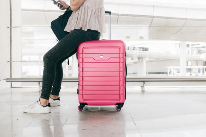 250520 Hoilday suitcase