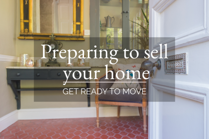 Main-Blog-Image-Preparing-to-sell-your-home (1)
