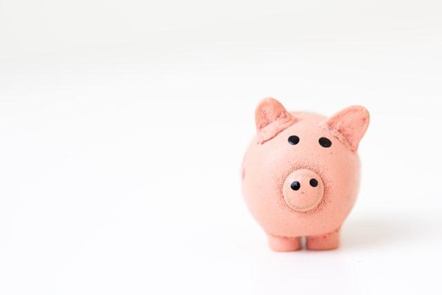 040620 Piggy Bank