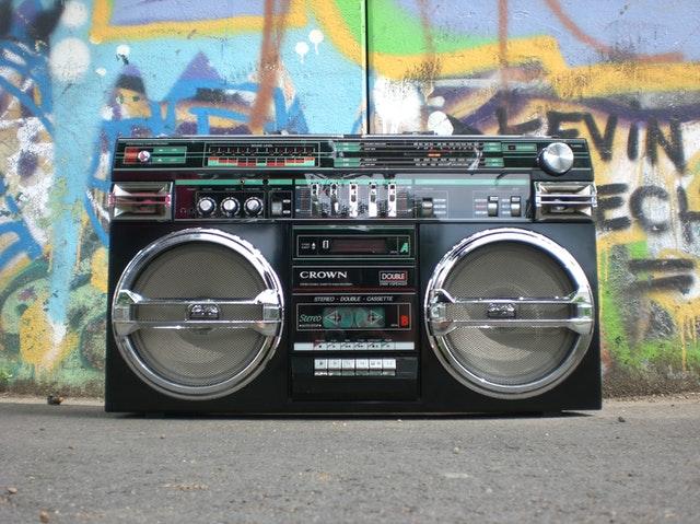 050620 Radio