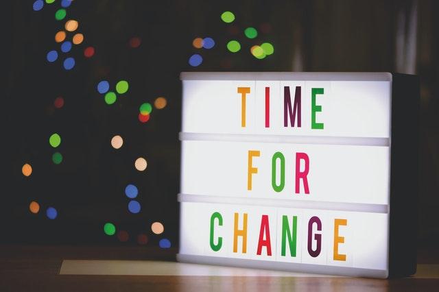1406 Change