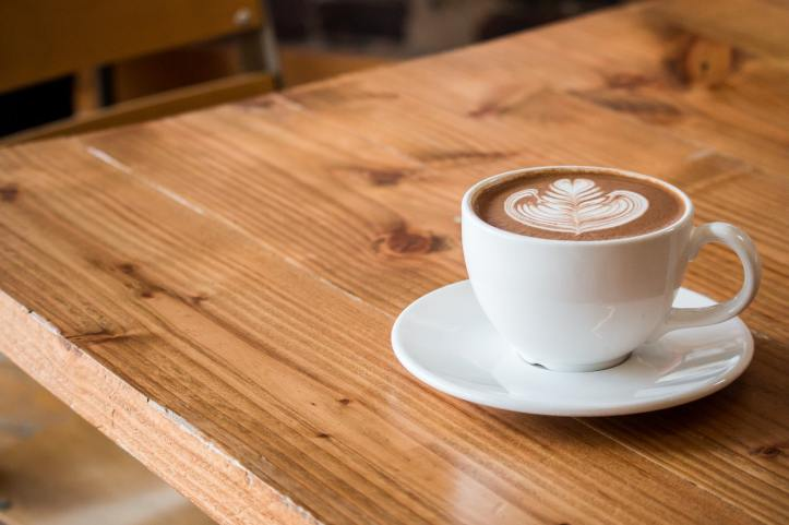 030720 Coffee Shop