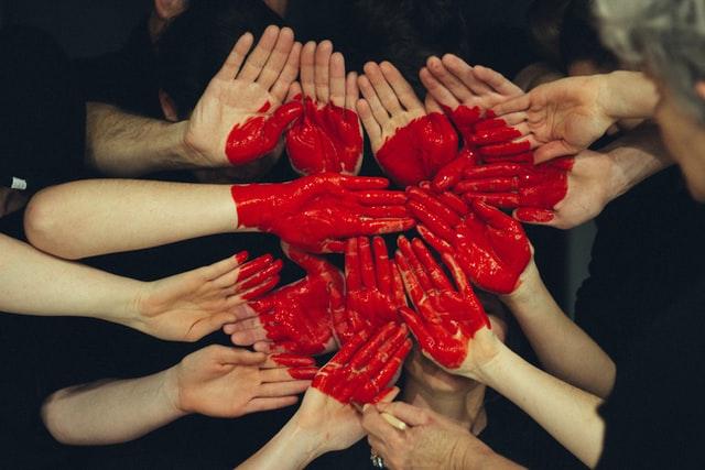 100720 Heart