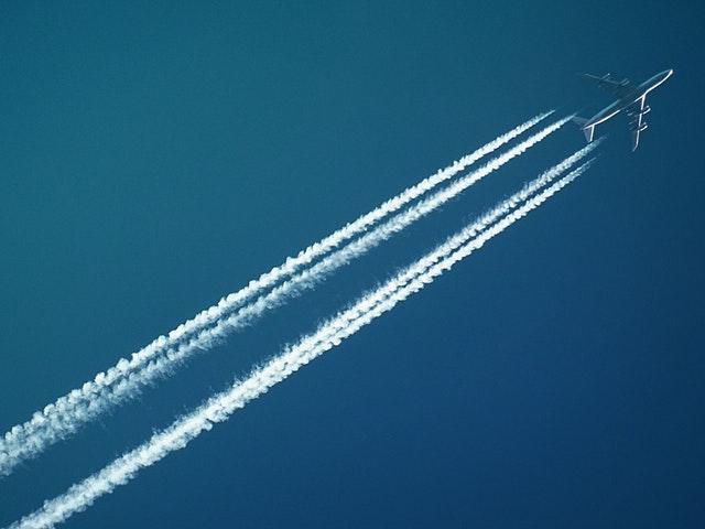 170820 Flying High