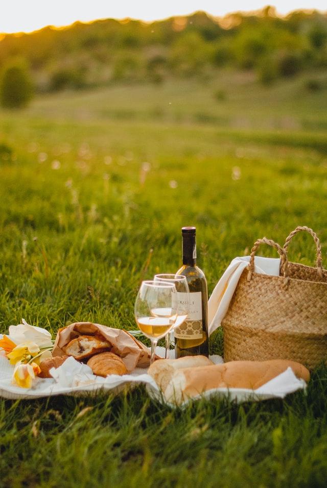 210820 picnic